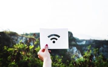 รวม 7 วิธีทำให้ Wi-Fi ที่บ้านแรงดีไม่มีสะดุด