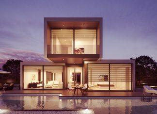 5 สิ่งที่ต้องพิจารณา เมื่ออยากมีบ้านเป็นของตัวเอง