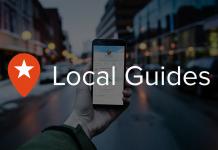 Local Guide
